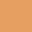 【XVIDEOS】ヌケる黒ギャルの動画を貼るスレ Part.4 [無断転載禁止]©bbspink.comxvideo>56本 fc2>1本 YouTube動画>5本 ->画像>329枚