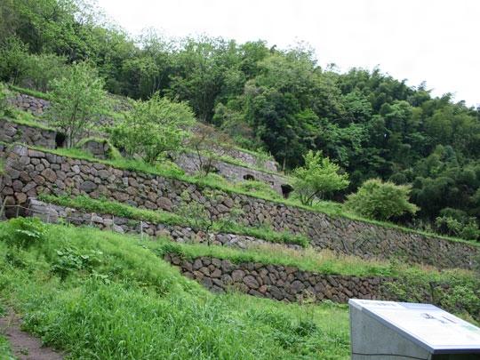 石見銀山の画像 p1_38