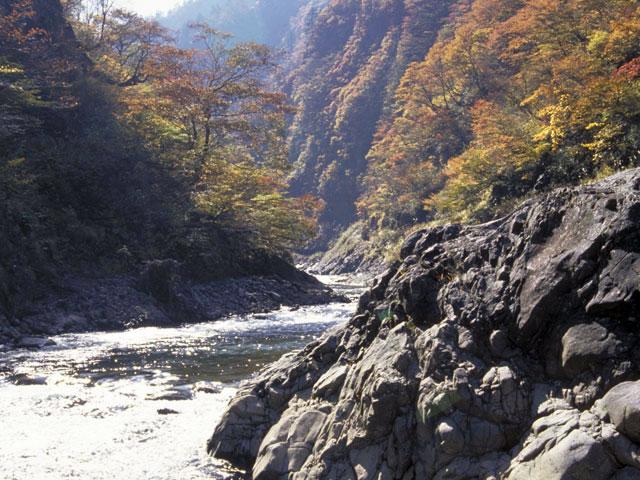 上信越高原国立公園(じょうしん...