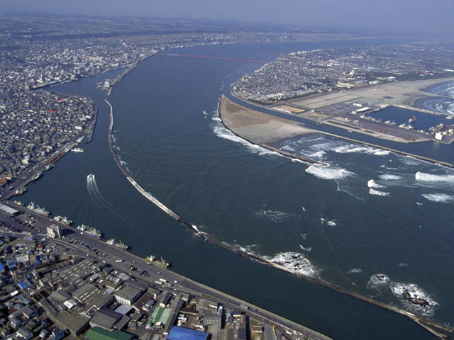 利根川とは - コトバンク