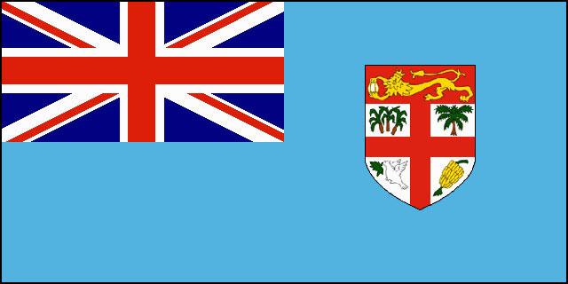 フィジー共和国とは - コトバン...