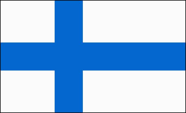 フィンランドとは - コトバンク