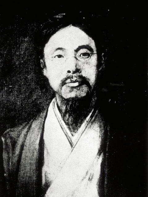 小野梓とは - コトバンク