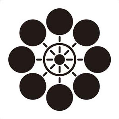 星(ほし)とは - コトバンク