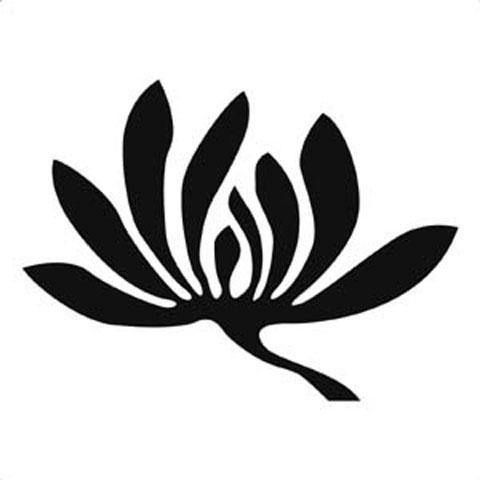 蘭(アララギ)とは - コトバンク