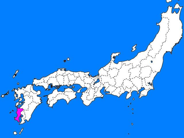 薩摩(さつま)とは - コトバンク