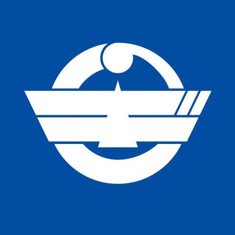 宜野湾(読み)ギノワン