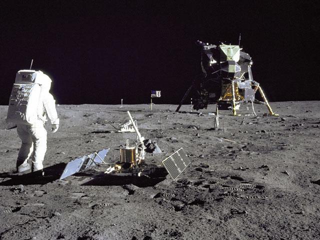 アポロ計画とは - コトバンク