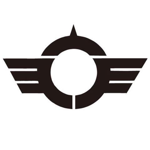 鳥羽とは - コトバンク