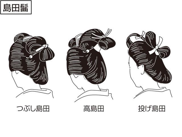 https://kotobank.jp/image/dictionary/daijisen/media/112684.jpg