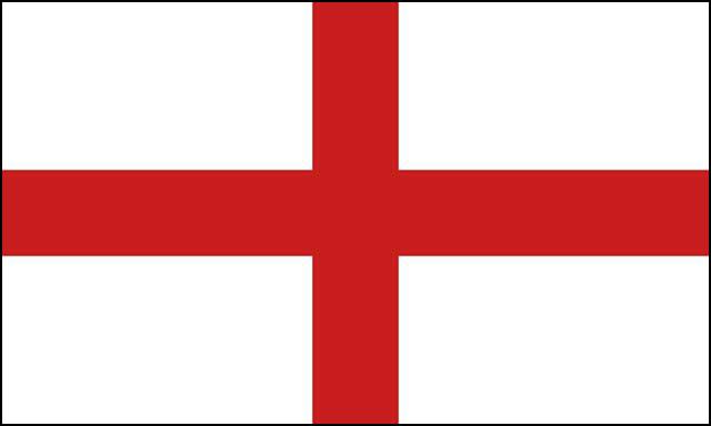 イングランド王国(いんぐらんど...