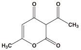 デヒドロ酢酸(デヒドロさくさん)...