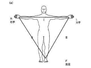 三角形 の アイン トーベン