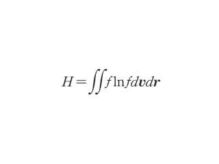 ボルツマンのH定理とは - コトバンク