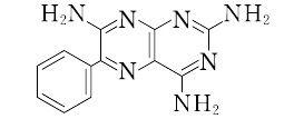 沸点 アセトニトリル