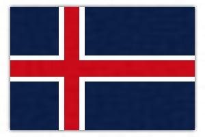 アイスランドとは - コトバンク