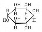 イノシトールとは - コトバンク