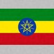 エチオピア(読み)えちおぴあ(英語表記)Federal Democratic Republic of Ethiopia