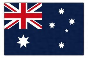 オーストラリアとは コトバンク