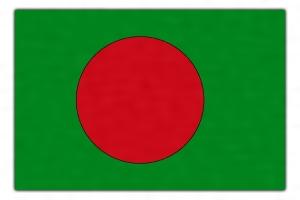 バングラデシュとは - コトバン...