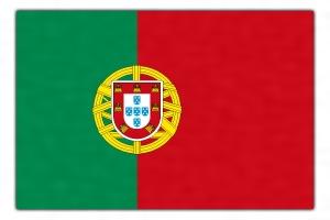 ポルトガルとは - コトバンク