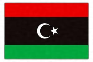 リビアとは - コトバンク