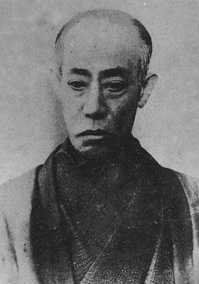 市川団十郎(いちかわだんじゅう...