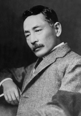 芥川 龍之介 夏目 漱石 影響