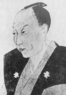 武田耕雲斎とは - コトバンク