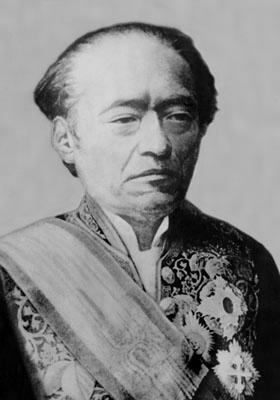 https://kotobank.jp/image/dictionary/nipponica/media/81306024000792.jpg