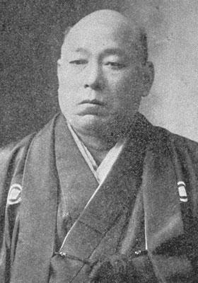 雨宮敬次郎(あめみやけいじろう)...