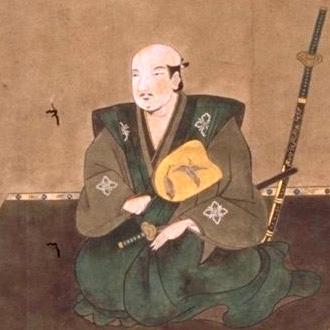 武田氏(たけだうじ)とは - コト...