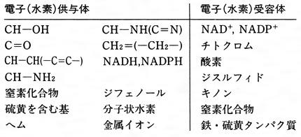 酸化還元酵素(さんかかんげんこ...