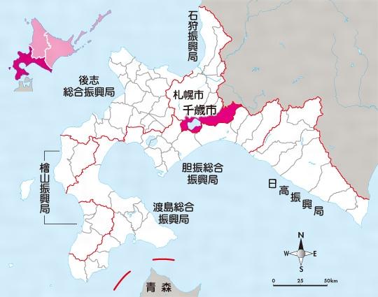 https://kotobank.jp/image/dictionary/nipponica/media/81306024006506.jpg