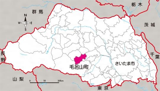 「埼玉県毛呂山町」の画像検索結果