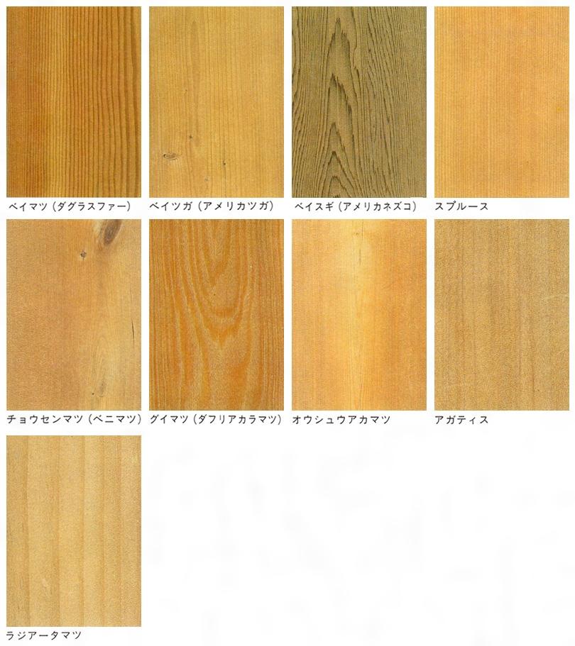 木材(読み)もくざい(英語表記)wood; timber; lumber