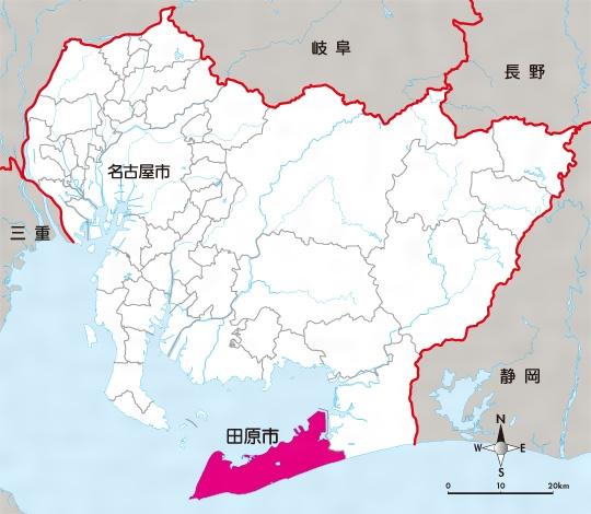 「愛知県田原市」の画像検索結果