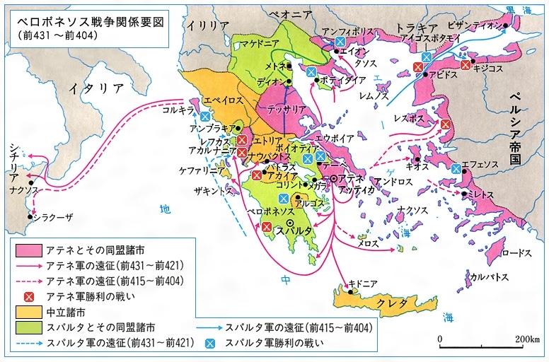 https://kotobank.jp/image/dictionary/nipponica/media/81306024007967.jpg
