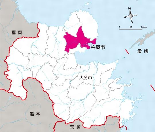 都市計画図 MAP-愛知県【 建ぺい率・容積率しらべ隊
