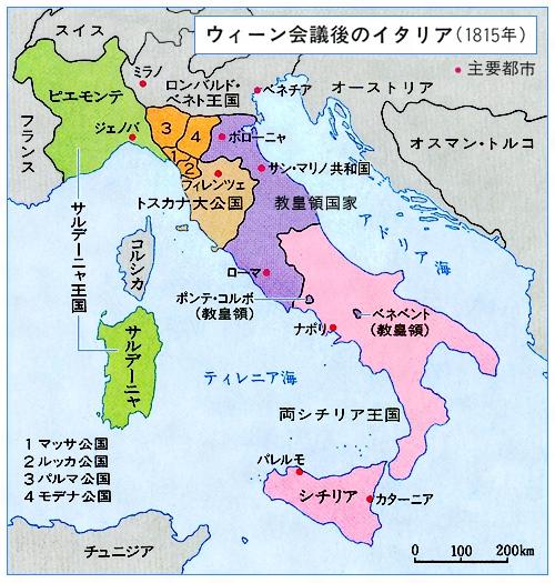 https://kotobank.jp/image/dictionary/nipponica/media/81306024009307.jpg