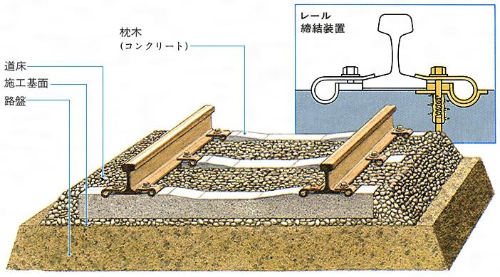 https://kotobank.jp/image/dictionary/nipponica/media/81306024010916.jpg