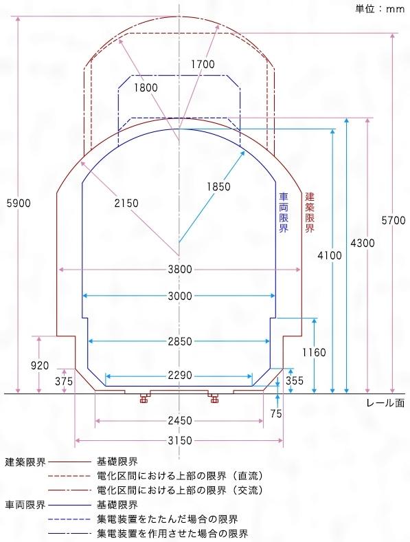 https://kotobank.jp/image/dictionary/nipponica/media/81306024010918.jpg