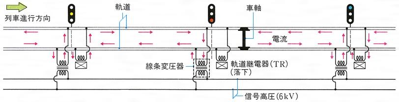 https://kotobank.jp/image/dictionary/nipponica/media/81306024010941.jpg