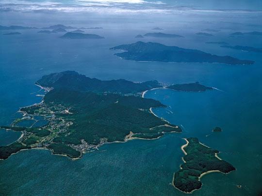 本島(ほんじま)とは - コトバン...
