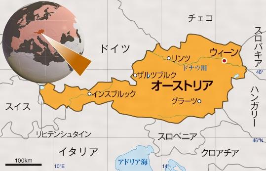 https://kotobank.jp/image/dictionary/nipponica/media/81306024011652.jpg