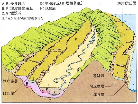 https://kotobank.jp/image/dictionary/nipponica/media/81306024012330.jpg