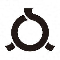 https://kotobank.jp/image/dictionary/nipponica/media/81306024013937.jpg