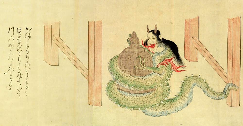 https://kotobank.jp/image/dictionary/nipponica/media/81306024014582.jpg