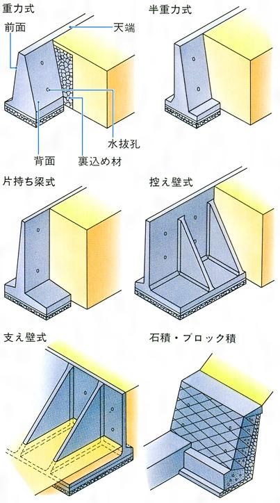 https://kotobank.jp/image/dictionary/nipponica/media/81306024015171.jpg