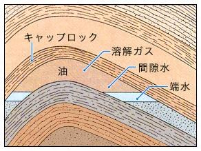https://kotobank.jp/image/dictionary/nipponica/media/81306024015498.jpg